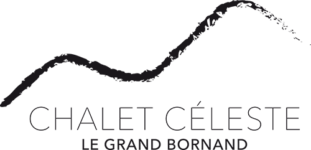 Chalet Celeste